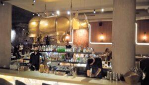restaurante-salvaje-barra-te-veo-en-madrid-1.jpg