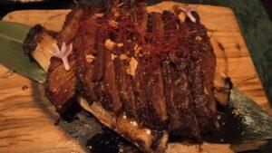 restaurante-salvaje-smoked-meat-te-veo-en-madrid-scaled.jpg