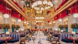 Restaurante-villa-capri-te-veo-en-madrid.jpg