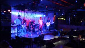 aurora-restaurante-actuacion-musical-te-veo-en-madrid.jpg
