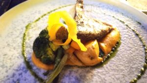 aurora-restaurante-carmen-te-veo-en-madrid.jpg