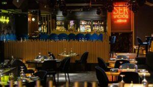 aurora-restaurante-sala-rincon-te-veo-en-madrid.jpg