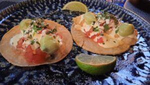 aurora-restaurante-tacos-te-veo-en-madrid.jpg