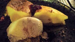 aurora-restaurante-tarta-de-queso-te-veo-en-madrid.jpg