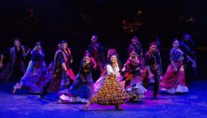 carmen-ballet-flamenco-capitol-escena-te-veo-en-madrid.jpg