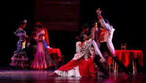carmen-ballet-flamenco-escena-te-veo-en-madrid.jpg
