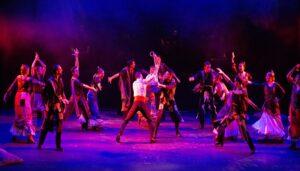 carmen-bizet-ballet-flamenco-te-veo-en-madrid.jpg