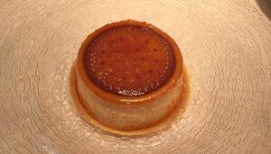 las-mejores-tartas-de-queso-Atocha-107-te-veo-en-madrid.jpg