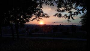 mirador-cerro-tio-pio-cae-el-sol-te-veo-en-madrid.jpg