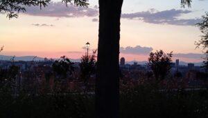 mirador-cerro-tio-pio-puesta-de-sol-te-veo-en-madrid.jpg