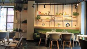 restaurante-atocha-sala-vista-te-veo-en-madrid.jpg