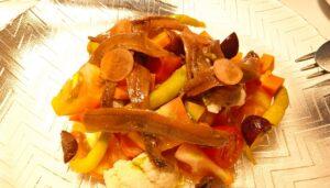 restaurante-atocha107-ensalada-de-tomate-te-veo-en-madrid.jpg