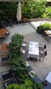 restaurante-atocha107-terraza-te-veo-en-madrid.jpg