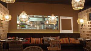 restaurante-callao24-rincon-sala-te-veo-en-madrid.jpg