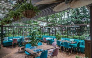 restaurante-la-casa-de-cristal-invernadero-te-veo-en-madrid.jpg