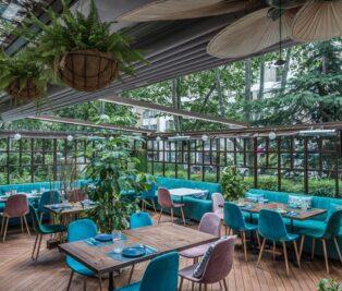 Marien Ladrón de Guevara, Autor en Te Veo en MadridTe Veo en Madrid | Blog  con recomendaciones para salir en Madrid – Restaurantes, Moda, Ambientes  con Encanto & Mucho Más …