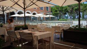 restaurante-la-penela-moraleja-terraza-te-veo-en-madrid.jpg