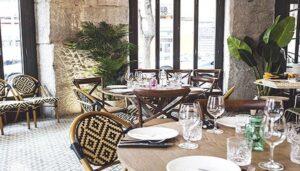restaurante-maracca-te-veo-en-madrid.jpg