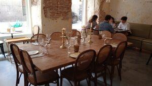 restaurante-mune-sala-te-veo-en-madrid-2.jpg
