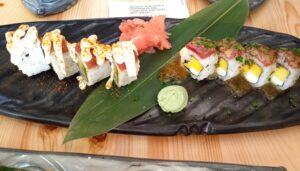 restaurante-sibuya-duo-carpediem-acevichado-te-veo-en-madrid.jpg