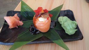 restaurante-sibuya-gunkan-kamikaze-te-veo-en-madrid.jpg