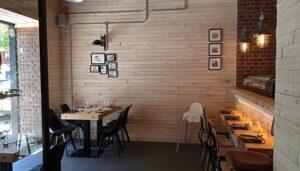 restaurante-sibuya-sala-te-veo-en-madrid.jpg