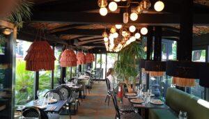 restaurante-udaipur-terraza-cubierta-te-veo-en-madrid.jpg