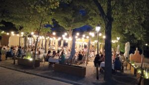 restaurante-villaverbena-terraza-te-veo-en-madrid-2.jpg