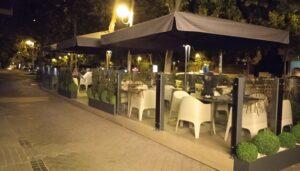 terraza-aurora-te-veo-en-madrid.jpg