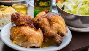 Donde-comer-si-estas-a-dieta-pollo-casa-mingo-te-veo-en-madrid.jpg