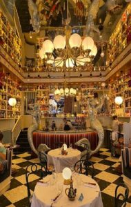 Restaurante-villa-capri-sala-mitologica-te-veo-en-madrid.jpg