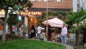 Restaurante-villa-capri-terraza-te-veo-en-madrid.jpg