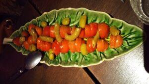 bar-manero-tomate-te-veo-en-madrid.jpg