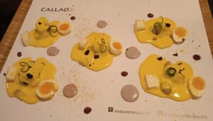 restaurante-callao24-guancaina-te-veo-en-madrid.jpg