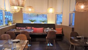 restaurante-callao24-sala-pequena-te-veo-en-madrid.jpg