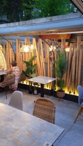 restaurante-callao24-terraza-te-veo-en-madrid.jpg