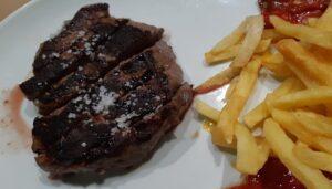 restaurante-la-maquina-de-chamberi-solomillo-te-veo-en-madrid.jpg