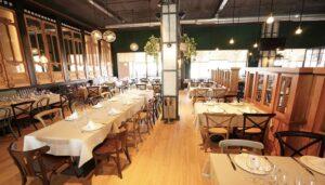 restaurante-la-penela-moraleja-sala-te-veo-en-madrid.jpg