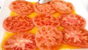 restaurante-la-penela-moraleja-tomate-te-veo-en-madrid.jpg