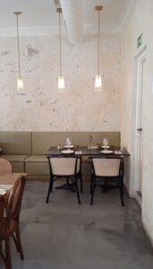 restaurante-mune-sala-rincon-te-veo-en-madrid-2.jpg
