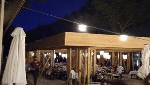 restaurante-villaverbena-lago-casa-de-campo-te-veo-en-madrid-2.jpg