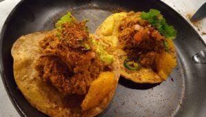 restaurante-villavebena-tacos-te-veo-en-madrid