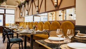 Restaurantes-para-conocer-otono-2021-voraz-te-veo-en-madrid.jpg