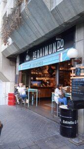 raimundo-restaurantes-para-ir-con-perro-te-veo-en-madrid.jpg