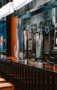 restaurante-bar-de-fuegos-barra-te-veo-en-madrid.jpg