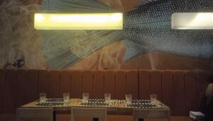 restaurante-bar-de-fuegos-sala-te-veo-en-madrid.jpg