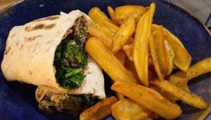 restaurante-beirutistas-shawarma-te-veo-en-madrid.jpg