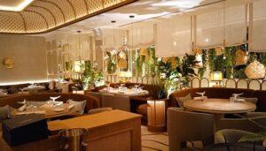 restaurante-bugao-gourmet-te-veo-en-madrid.jpg