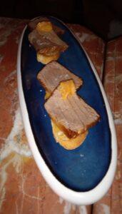 restaurante-bugao-rabana-de-atun-te-veo-en-madrid.jpg