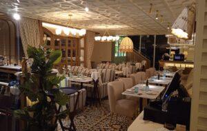 restaurante-bugao-sala-te-veo-en-madrid.jp